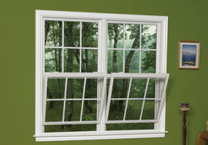 St. Louis & St. Charles Single Hung Windows